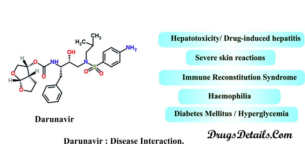 Dose selection and pharmacokinetics ... - NATAP - HIV