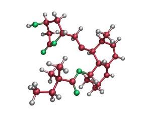 1-simvastatin-cholesterol-lowering-drug-dr-tim-evans