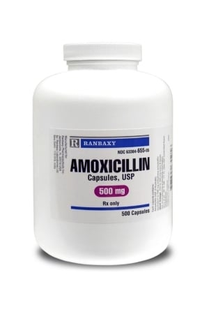 motilium prescription