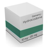 What is Hydrocodone