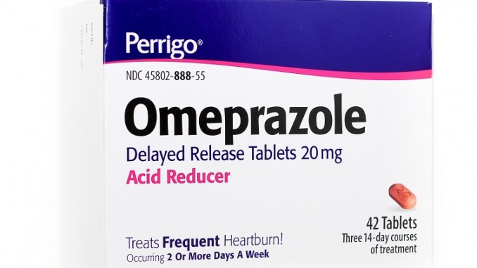 paroxetine 20 mg for sale