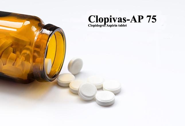 Clopidogrel aspirin coronary stent resume therapy