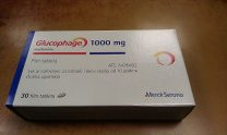 doxycycline costco pharmacy