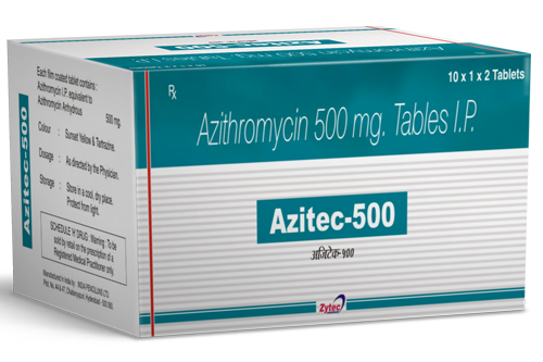 Azithromycin ototoxicity reversible quilts