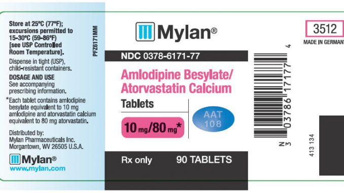Azithromycin 250 tablet uses in hindi