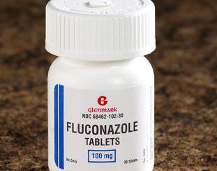 Azithromycin and Fluconazole be taken together