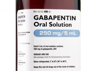 how does pregabalin differ from gabapentin