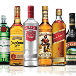 How long does Liquor-Alcohol stay in your System, Blood, Urine, Hair and Tests