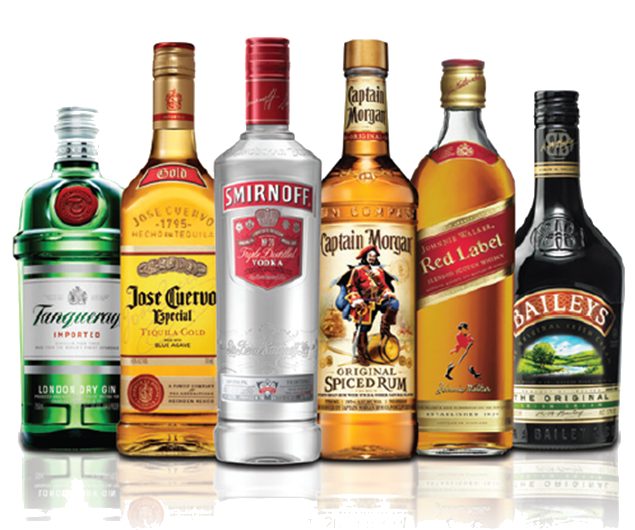 Previous Projects besides 182212954786 likewise Jamaica Inn Rajay Mclean On The Best Rums 2015 additionally Bar Shelves in addition How Long Does Alcohol Stay In Your System Blood Urine Hair And Tests. on bar shelf liquor bottle