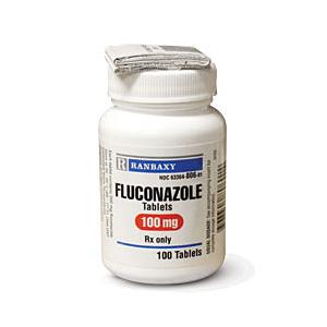 fluconazole-100-mg