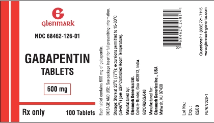 Ivermectin for dogs indication