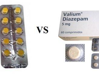 diazepam valium davis