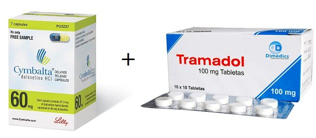 Is Cialis Better Than Tramadol