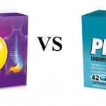 nexium vs prevacid - Acid reflux (GERD), For babies, Cost, Side Effects