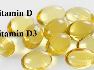 should i take vitamin d or d3