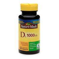 vitamin d cystic acne