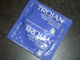 do condoms really expire