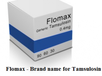 Tamsulosin Uses, Dosage & Side Effects