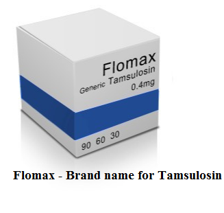 Viagra flomax drug interactions