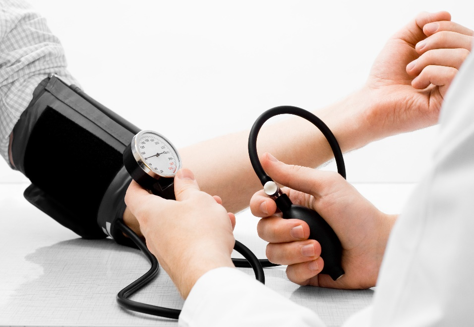 How does benazepril lower blood pressure?