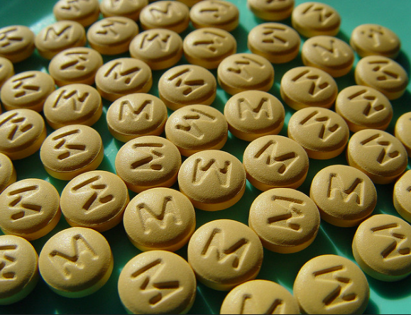 Can you die from an overdose of cyclobenzaprine?