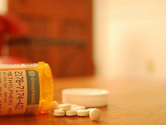 Methylphenidate: Uses, Dosage, Side Effects