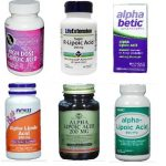 ALPHA-LIPOIC ACID: Uses, Side Effects, Interactions and Warnings