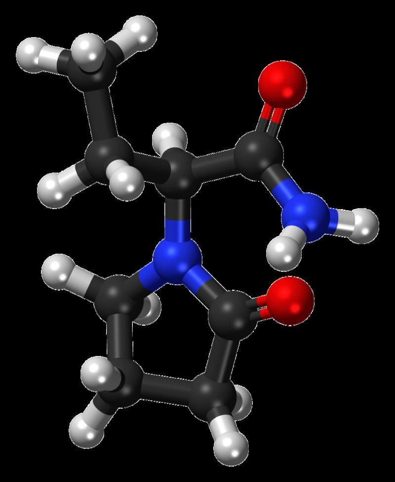 Levetiracetam drug class, molecular formula, weight