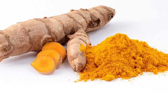 Turmeric uses, dosage, side effects, interactions,