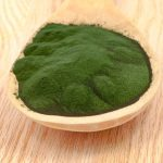 Spirulina - health benefits, how to eat, Where to buy capsules, side effects