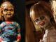 How to get rid of pediophobia (fear of dolls)?