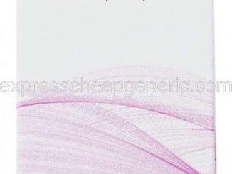 Furamist Nasal Spray: Alternative, Online price reviews, contradiction during pregnancy