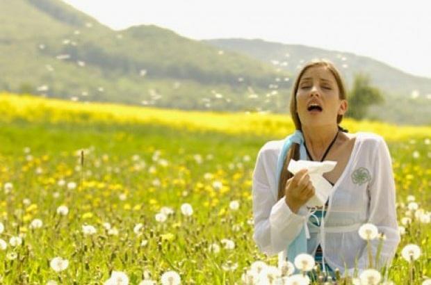 Furamist Nasal Spray - Uses, Side-effects, Reviews