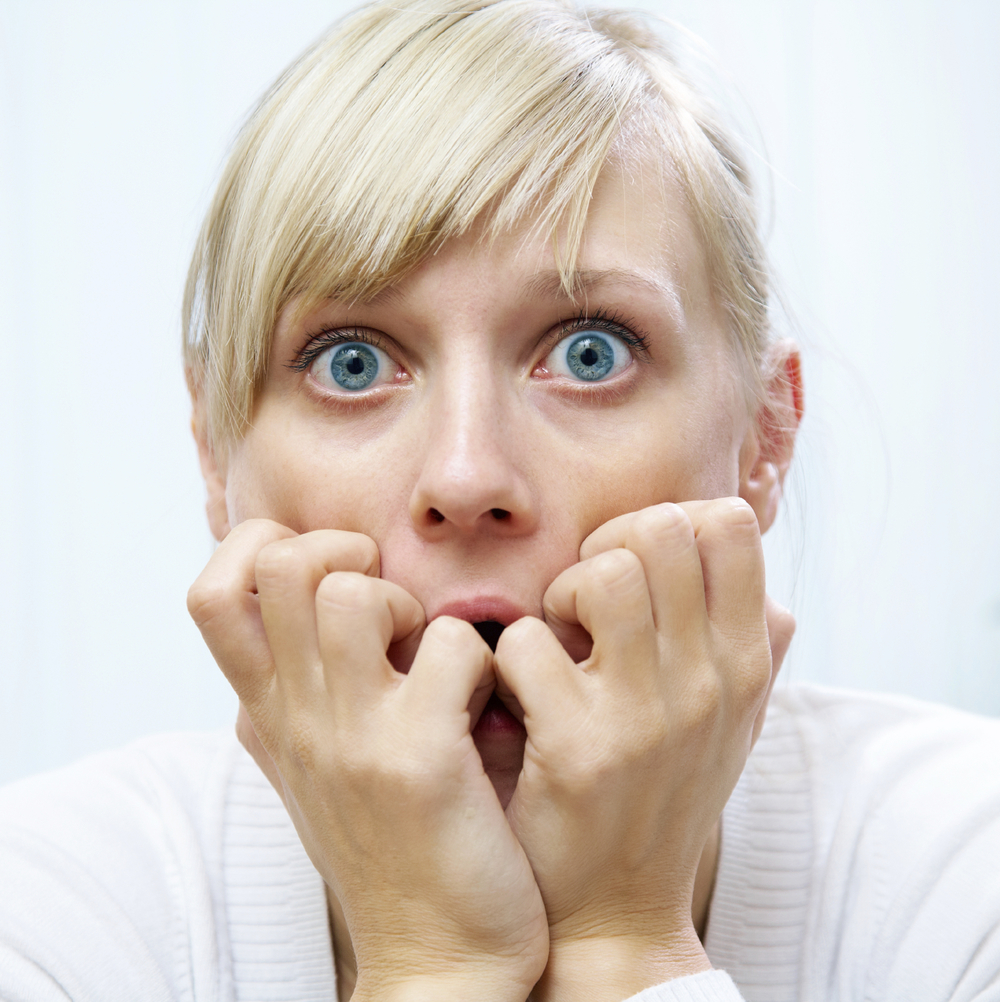 Definitions of pentheraphobia: what is the fear of mother in law?