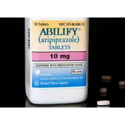 aripiprazole mechanism of action, 5 mg, 10 mg dosage side effects, high, abilify generic