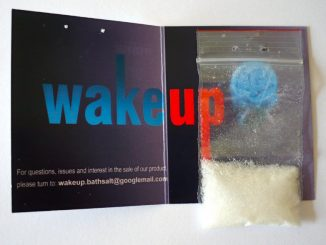 What Are Bath Salts Made Of? Symptoms & Side Effects