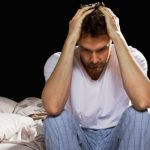 Quaaludes Addiction Symptoms, Signs, Statistics, Withdrawal Effects