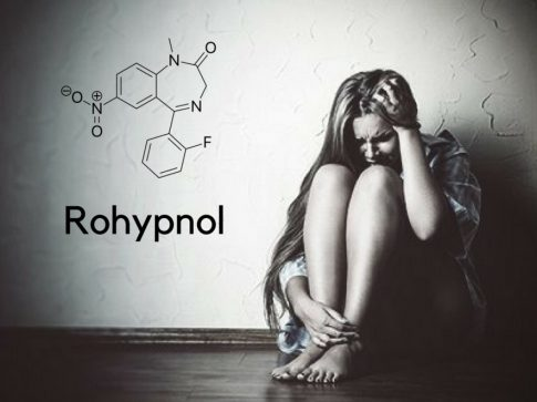 How Dangerous Is Rohypnol Abuse?