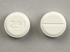 Baclofen - Side Effects, Dosage, Interactions