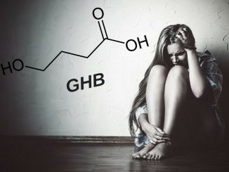 GHB Drug: Effects, Hazards & Methods of Abuse