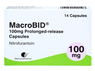 Macrobid - Drug class, uses, dosage, side effects, during pregnancy and nursing