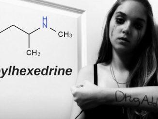 Propylhexedrine : Uses, side effects, abuse, high, drug test, addiction