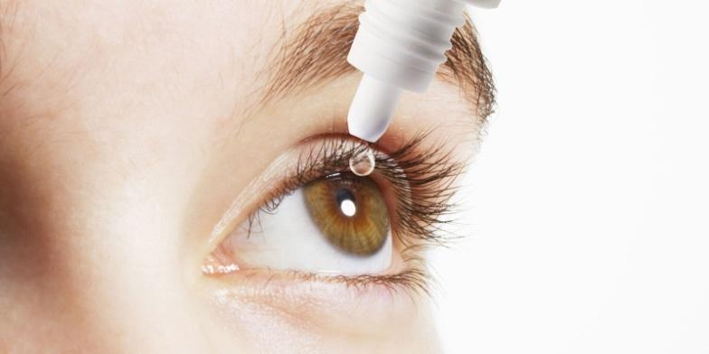 soframycin eye drops conjunctivitis