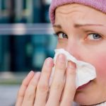 Colloidal nasal spray - Uses, mechanism of action, side effects, dangers during pregnancy