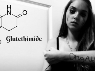 Glutethimide - Drug class, mechanism of action, uses, side effects and abuse