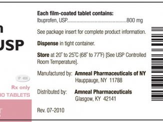 IP 466 pill - Drug class, imprint, strength, color, size, shape, side effects