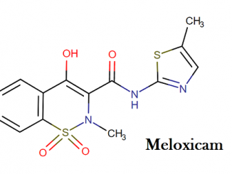 Mobic (Meloxicam): Side Effects, Interactions, Warning, Dosage & Uses