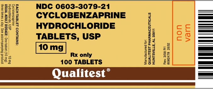 2632 V pill's drug class, dosage, size, shape, side effects, high