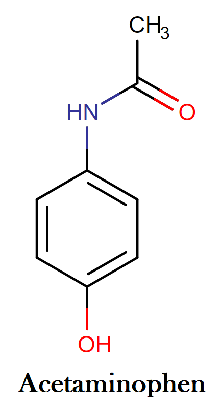 M366 chemistry