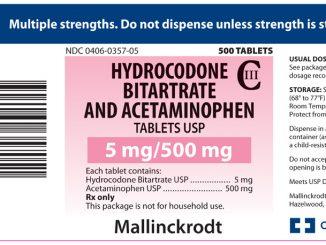 M357 pill - Identify drug class, imprint, dosage, color, size, shape, side effects